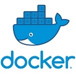 Docker-R-Logo-08-2018-Color-RGB_Vertical-x2